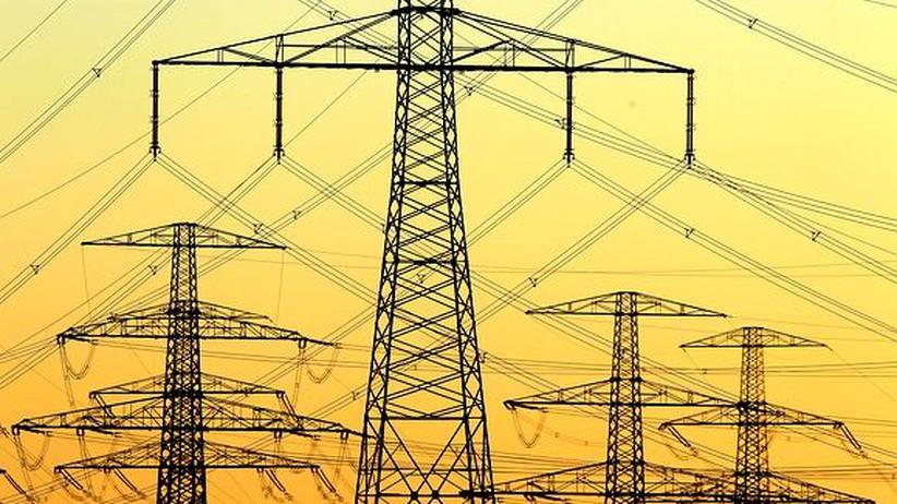 Strompreisnachlässe: EU stellt Privilegien für Großunternehmen infrage