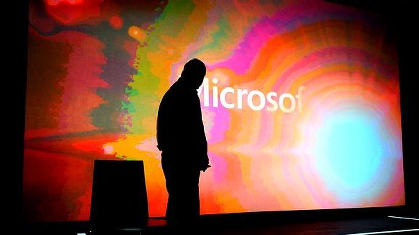 Wettbewerb: EU verlangt von Microsoft mehr als 500 Millionen Euro Bußgeld