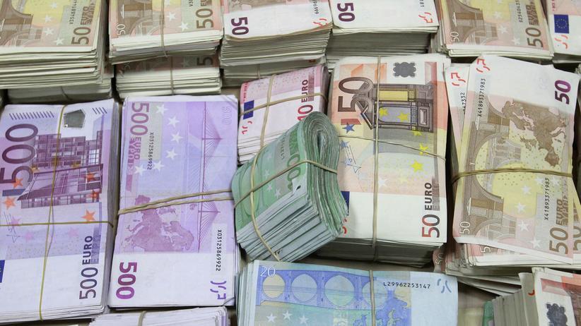 Bankberatung: Wohin mit dem Geld?