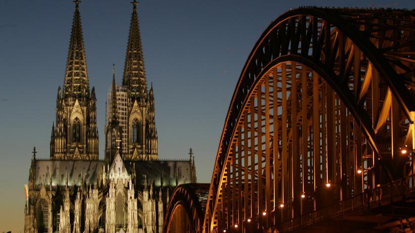 Kapitalmarkt: Das Kölner Spiel ist aus