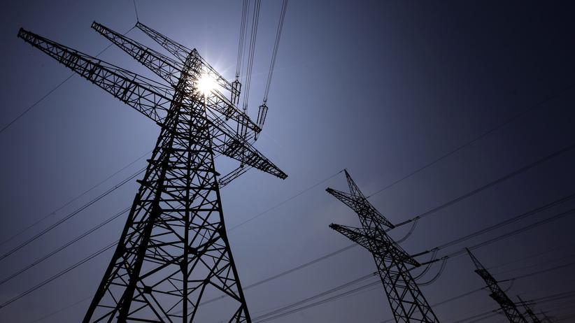 Energieversorger: EnBW quält sich durch die Vergangenheit