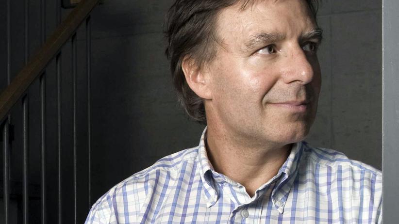 Didier Sornette: Didier Sornette