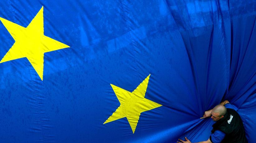 Europa: Warum die Euro-Zone einen eigenen Vertrag braucht