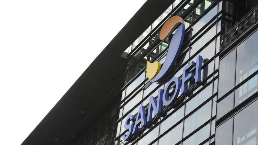 Sponsoring: Interpols befremdliche Nähe zur Pharmaindustrie