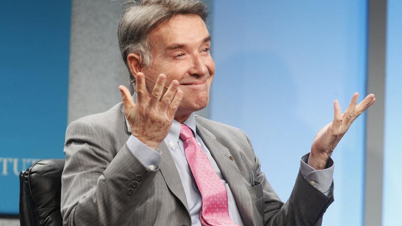 Eike Batista: Bankrott in Brasilien