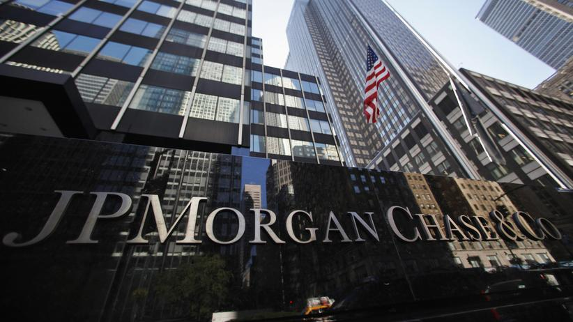 Hypotheken: Amerikas Aufseher lassen die Banken büßen