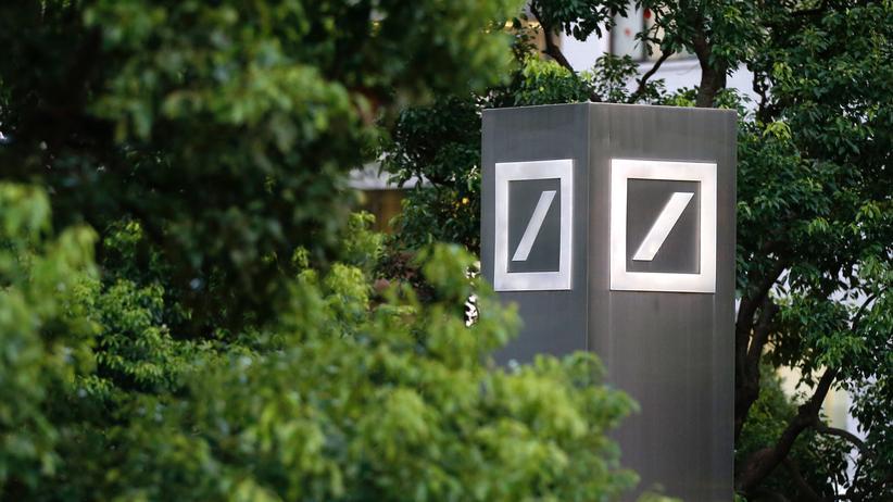 Libor-Skandal: EU verhängt Rekordstrafe gegen Banken