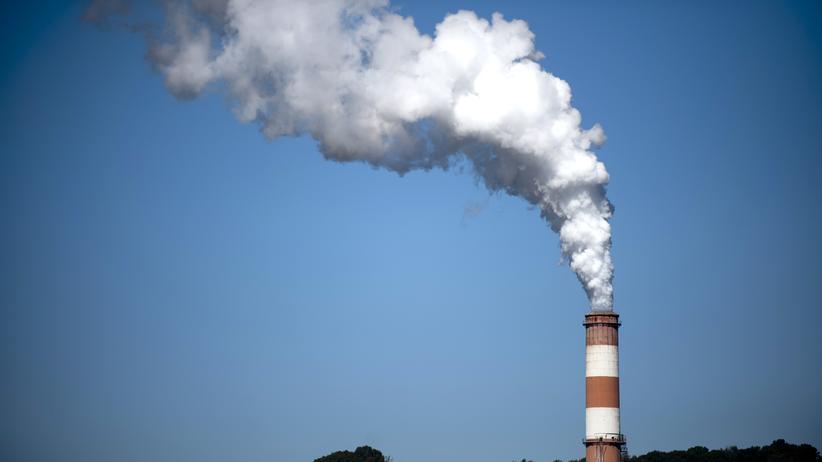 EU-Energiepaket: Klimaschutz, der kommt später