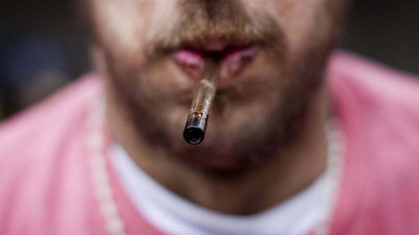 """Silk Road: Kokain vom """"Pfandleiher"""""""