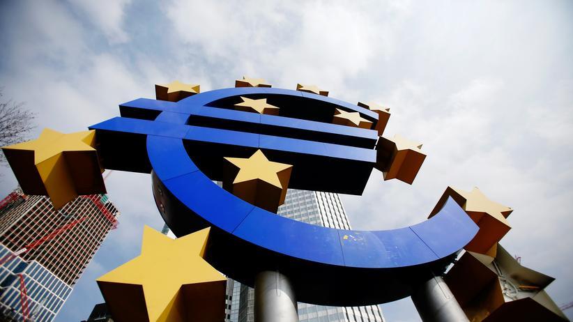 Euro-Zone: Inflation in Euro-Ländern so niedrig wie seit Jahren nicht mehr
