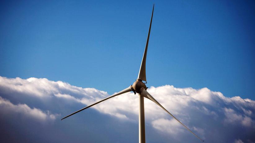 Energiewende: Das Reförmchen