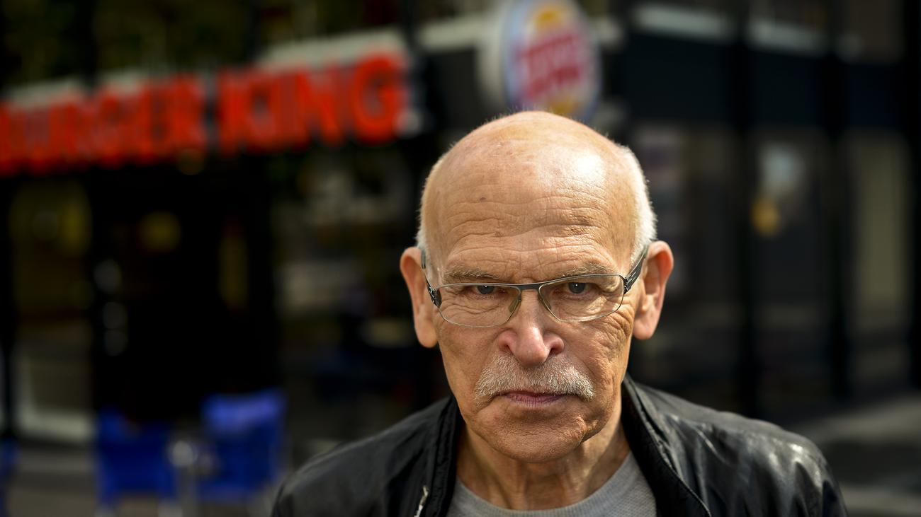 Enthüllungsjournalist: Wallraff bekam offenbar Geld von McDonald's