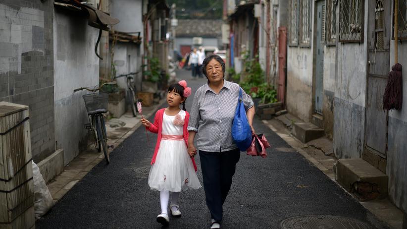 Internationale Arbeitsorganisation: Drei Vierteln der Erdbewohner fehlt sozialer Schutz