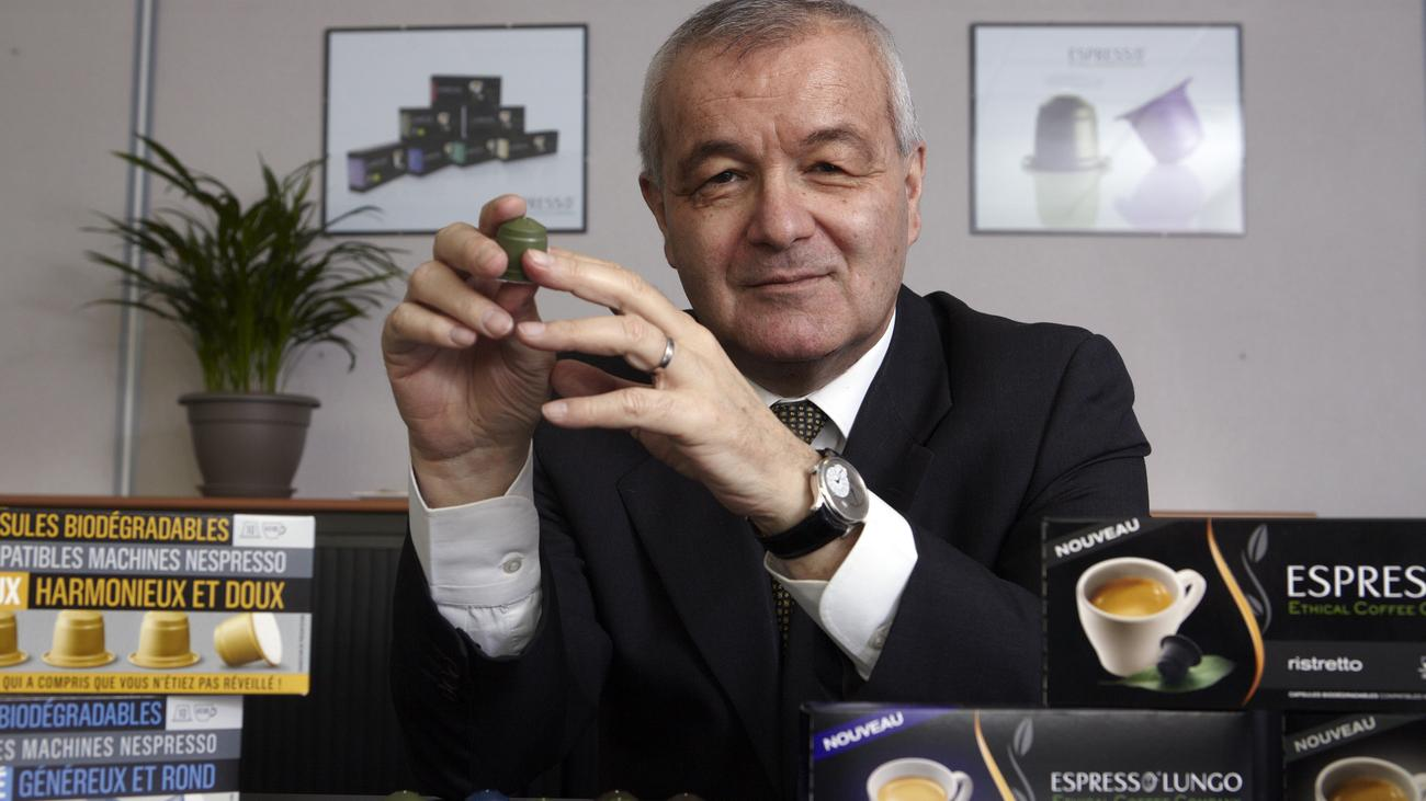 winston churchill news und infos online jean paul gaillard der kaffeekrieger