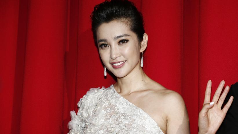 Filmbranche: Wie China Hollywood die Drehbücher diktiert