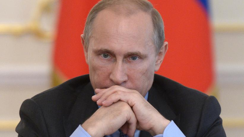 sanktionen-putin-putin