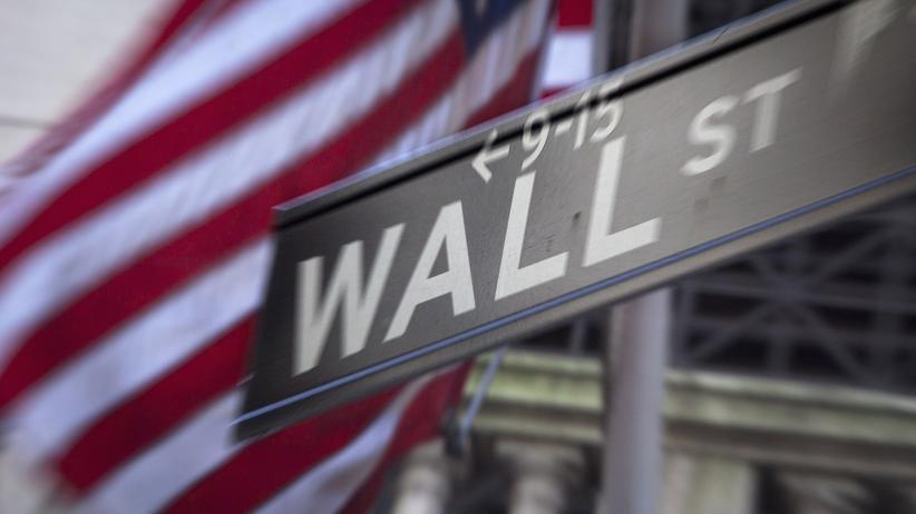 Wall Street: Im Dark-Pool-Sumpf