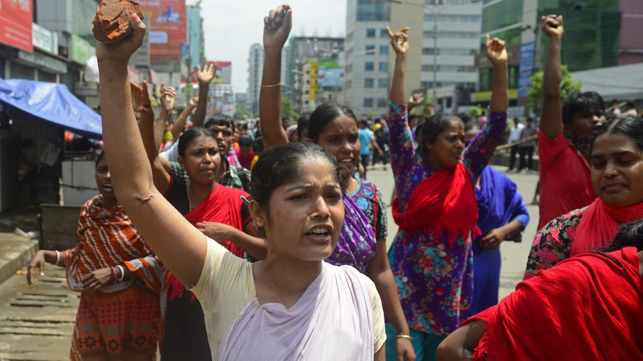 Online-dating-sites für bangladesch