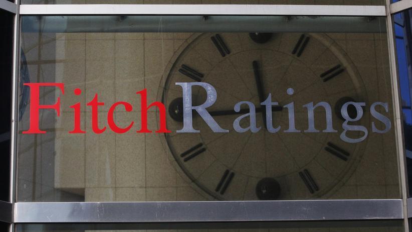 Staatspleite: Zweite Rating-Agentur erklärt Zahlungsausfall Argentiniens