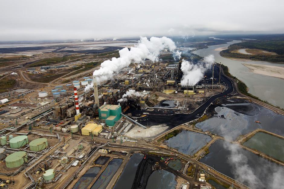 Environmental Design Jobs Calgary