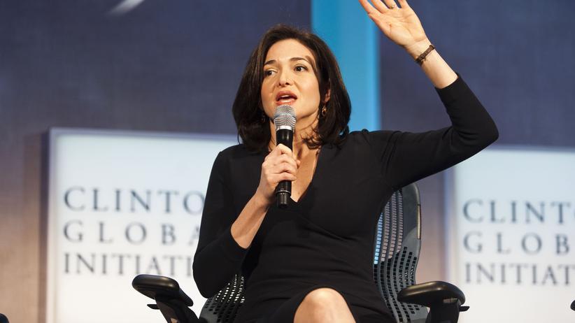 Frauenquote: Automatisch geht es nicht nach oben