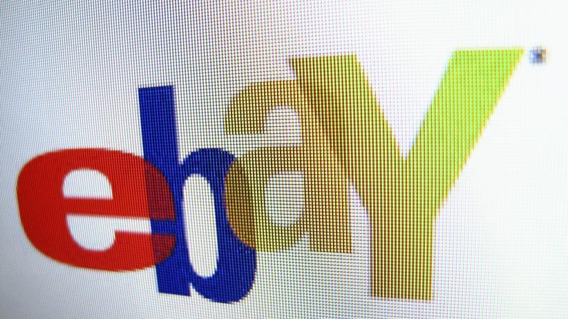 Ebay: Bieter erhält Schadensersatz für abgeblasene Auto-Versteigerung