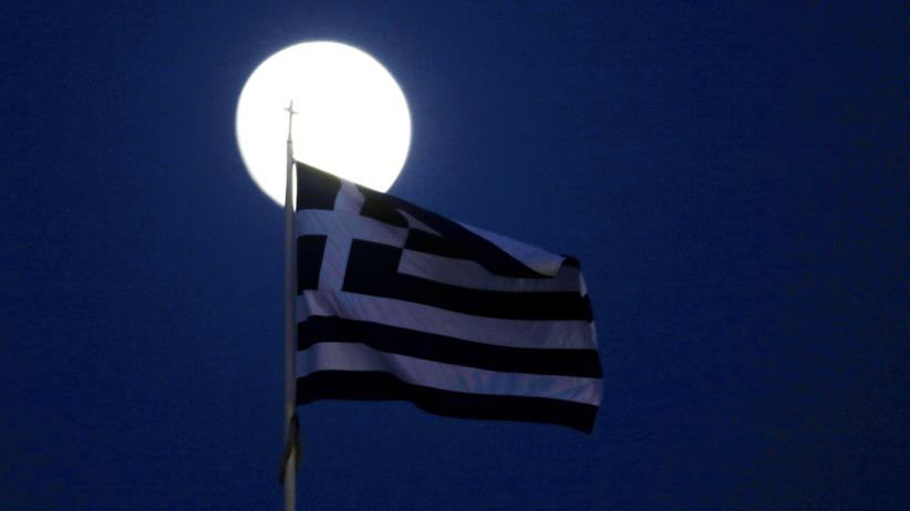 Wirtschaft, Griechenland, Euro-Zone, Schulden, Haushalt, Internationaler Währungsfonds, EU-Kommission, Griechenland