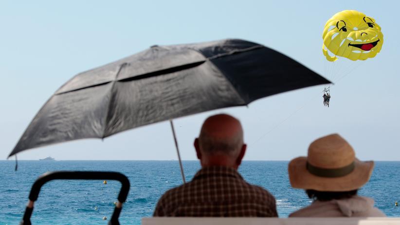 Altersversorgung: Renten steigen im Juli deutlich
