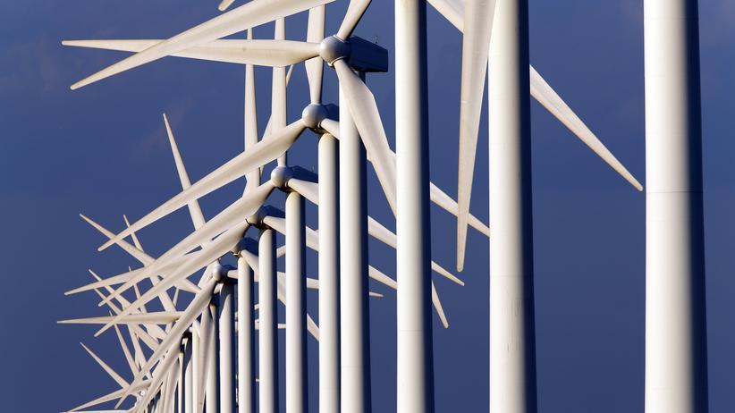Erneuerbare Energien: Wirtschaft, Erneuerbare Energien , Windenergie, Ökostrom, Energiewende, Erneuerbare Energien, Gas, Brüssel, Europa