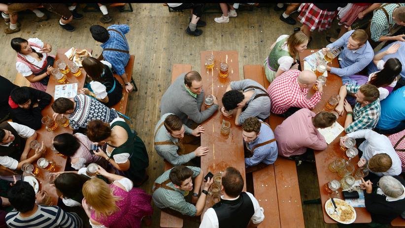 Ceta: Wann ist Bier bayerisch?