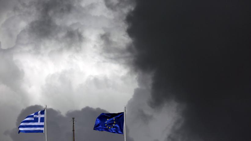 Task Force Griechenland: Wirtschaft, Task Force Griechenland , Griechenland, EU-Kommission, Arbeit, Verwaltung, Alexis Tsipras, Korruption, Bulgarien, Kroatien, Portugal, Regierung, Rumänien, Wahl, Zypern, Athen, Brüssel