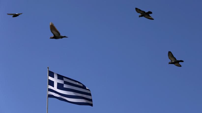 Eurokrise: Wirtschaft, Eurokrise, Lateinamerika, Euro-Krise, Sparen, Freihandelszone, Import, Privatisierung, Reform, Wechselkurs, Weltbank, Währung, Griechenland, USA, Mexiko