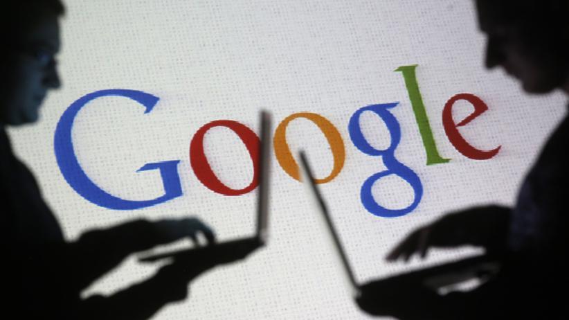 Google und Facebook unterstützen Udacity