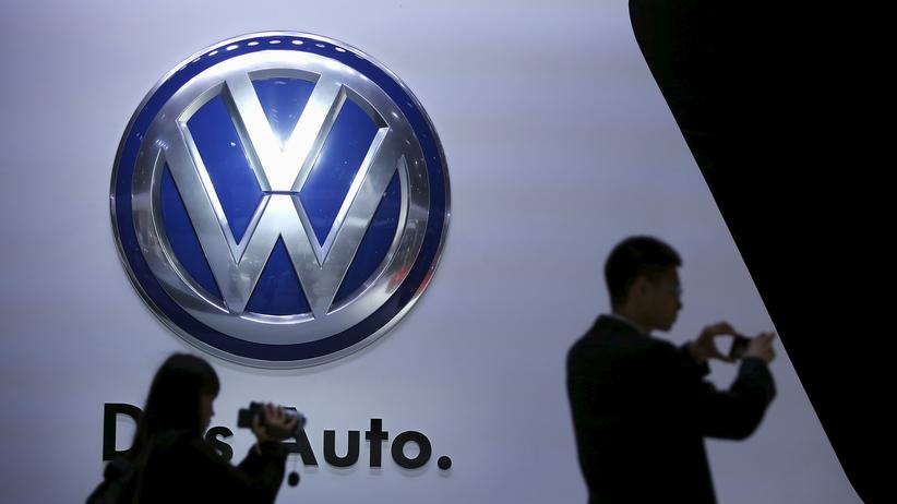 Hauptversammlung: Volkswagen muss sich kritischen Fragen der Aktionäre stellen