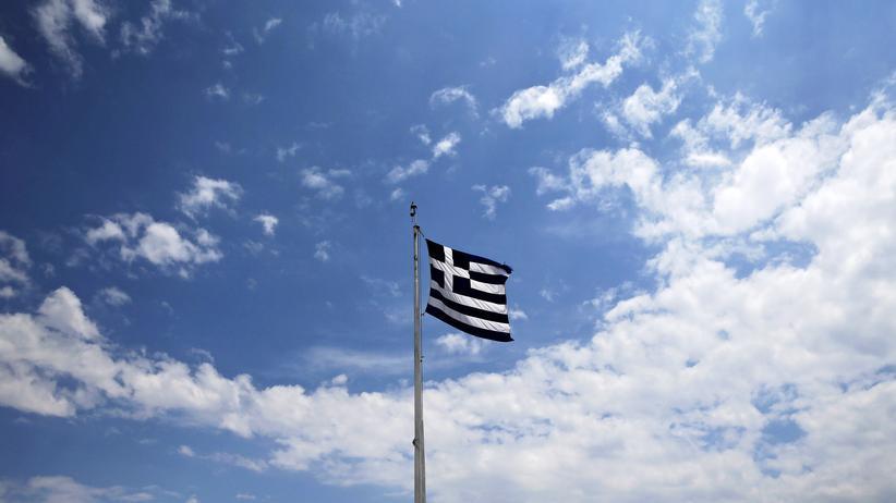 Wirtschaft, Griechenland, Grexit, Griechenland, Yanis Varoufakis, Alexis Tsipras, Euro, Internationaler Währungsfonds, Angela Merkel, Kapitalflucht, Mietvertrag, Europäische Zentralbank, Frankreich, Devisenmarkt, MIT, Niederlande, Polen, Europa