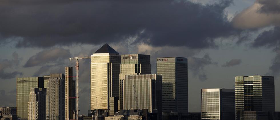 geldwaesche-london-banken