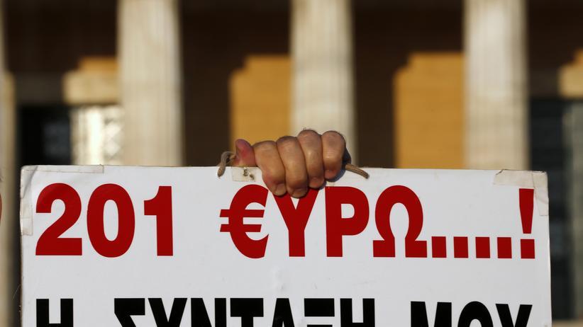 Wirtschaft, Griechenland, Europäische Union, Griechenland, Finanzamt, Steuer, Bank, Geld, Großbritannien, Katastrophe, Korruption, Krankenversicherung, Mentalität, Nahrungsmittel, Reform, Regierung, Steuerhinterziehung, Währung