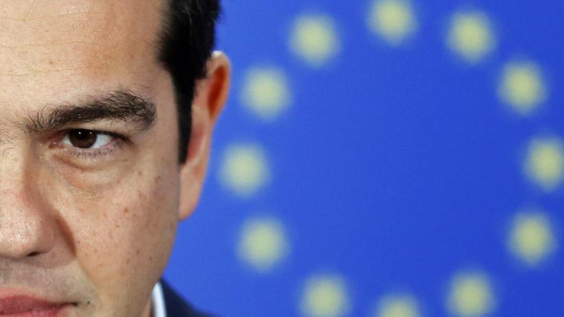 Wirtschaft, Griechenland