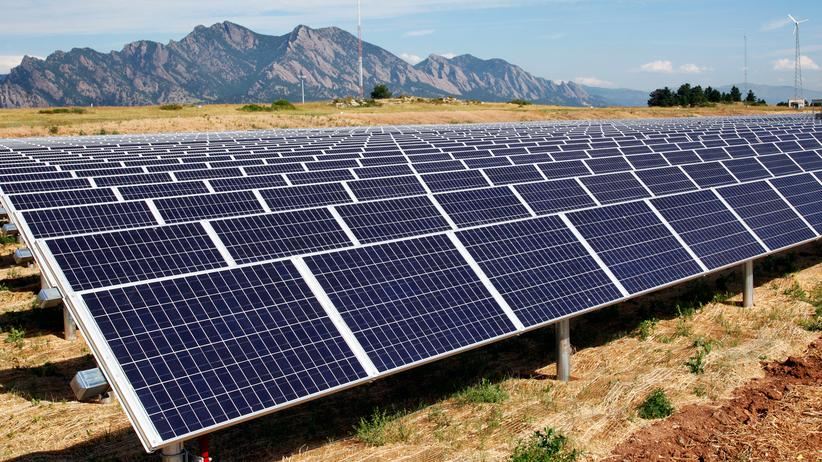 Nachhaltigkeit: Wir können es besser