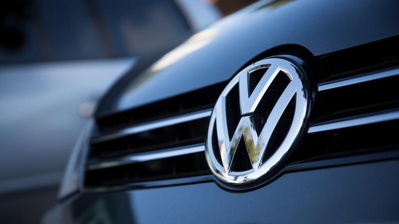 Wirtschaft, Volkswagen, Wolfsburg, Volkswagen, VW, Auto