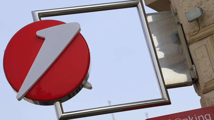 """Bank Austria: """"Wir werden eine massive Bereinigung sehen"""""""