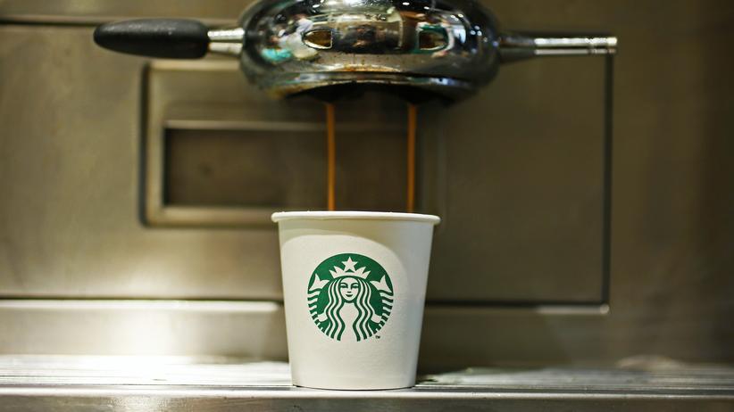 Steuervorteile für Starbucks und Fiat sind illegal