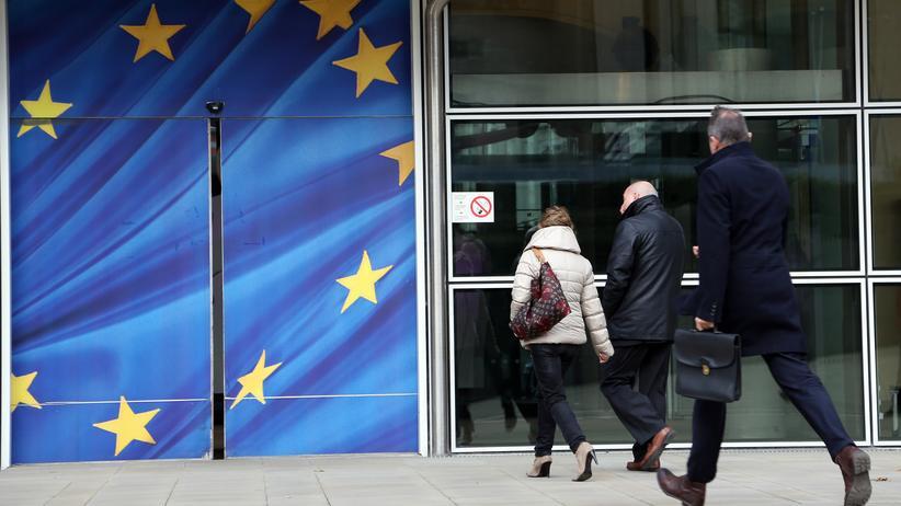 Einlagensicherung: Deutschland würde profitieren