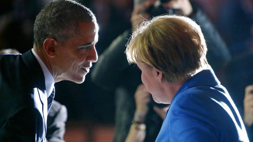 Wirtschaft, Klimagipfel, Europäische Union, Vereinte Nationen, Erderwärmung, Klimakonferenz, Klimapolitik