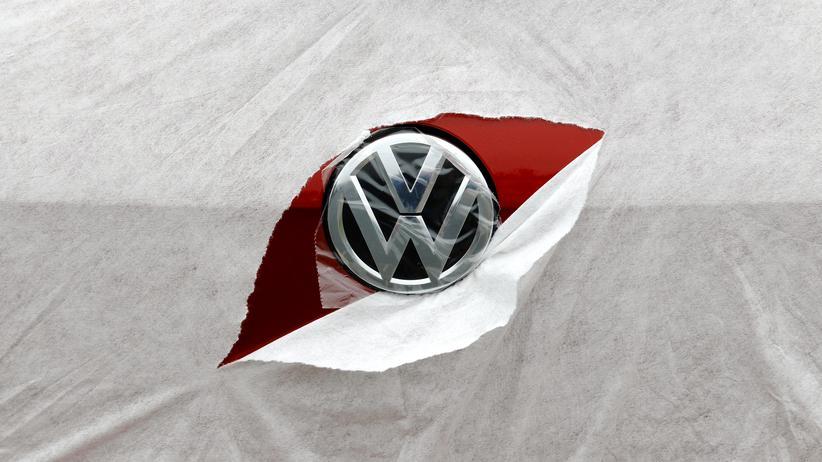 Volkswagen: Grüne sehen Verkehrsminister Dobrindt in der Pflicht