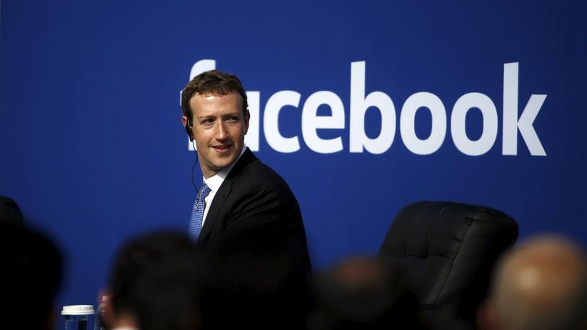 Wirtschaft, Kartellrecht, Facebook, Google, WhatsApp, Schufa, Datenschutz