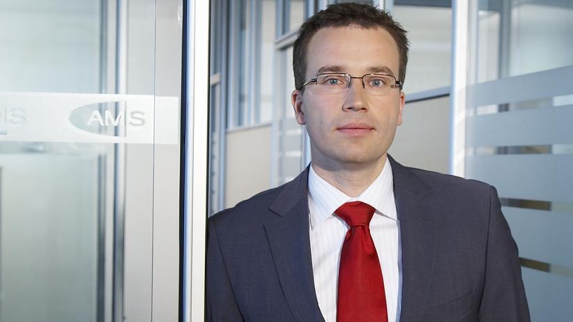 Wirtschaft, Johannes Kopf, Österreich, Arbeitslose, Arbeitslosigkeit, Einwanderung