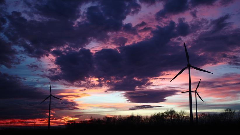 Klimagipfel: Die To-do-Liste von Paris