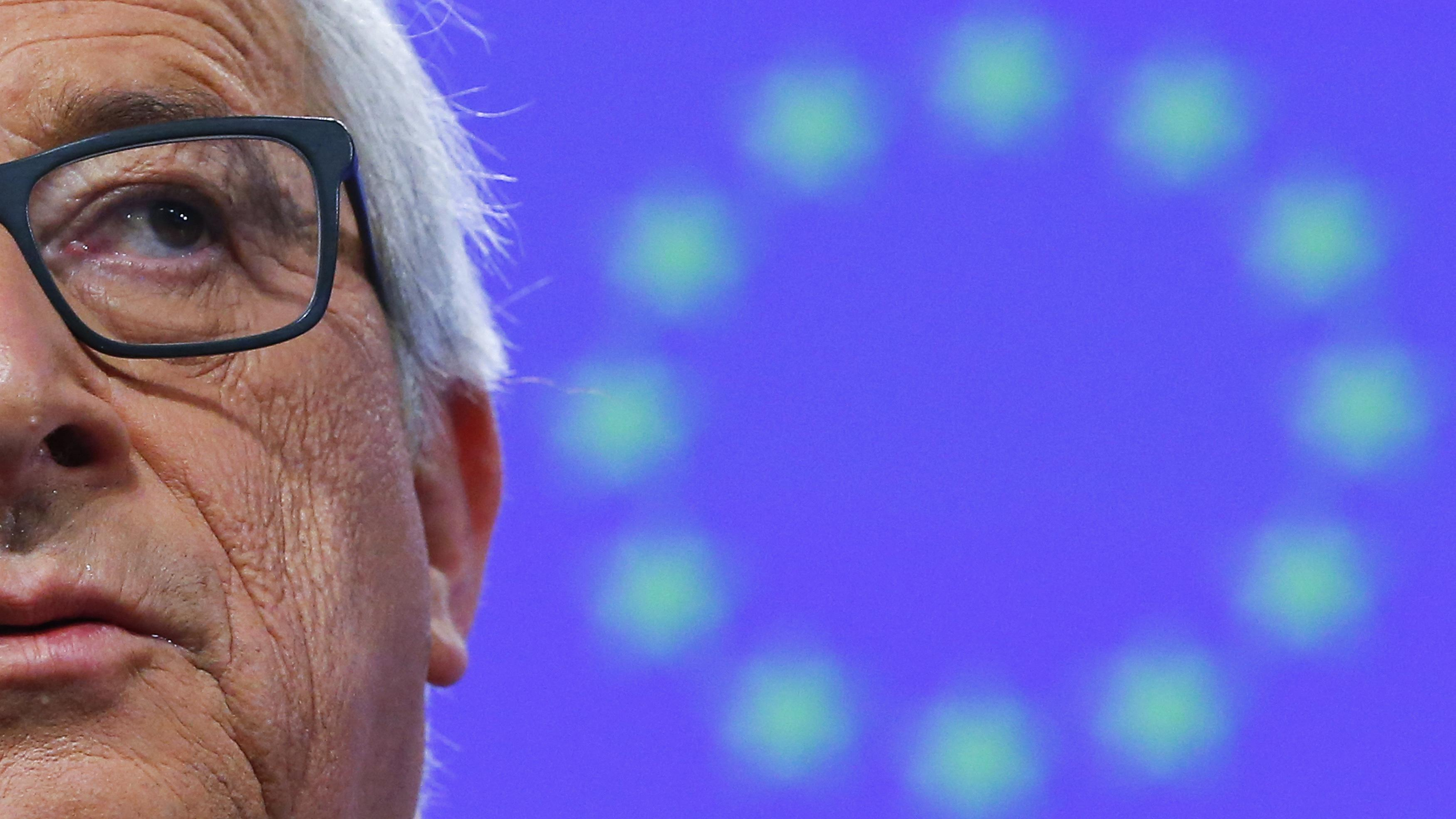 """""""Wer Schengen killt, wird den Binnenmarkt zu Grabe tragen"""""""