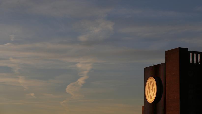 Moral: Der VW Konzern muss sich auch moralisch für seine Manipulationen verantworten.